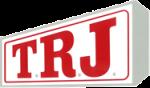 TRJ website